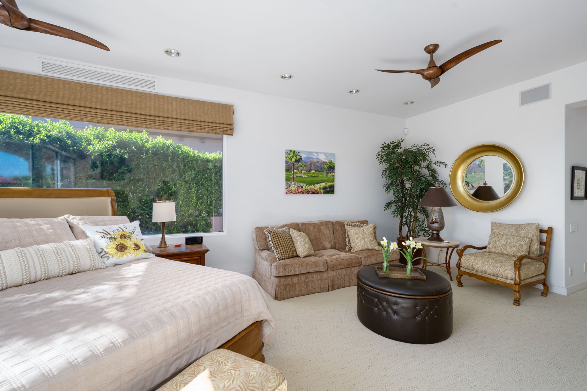 50910 Nectareo, La Quinta, CA 92253, USA Photo 54