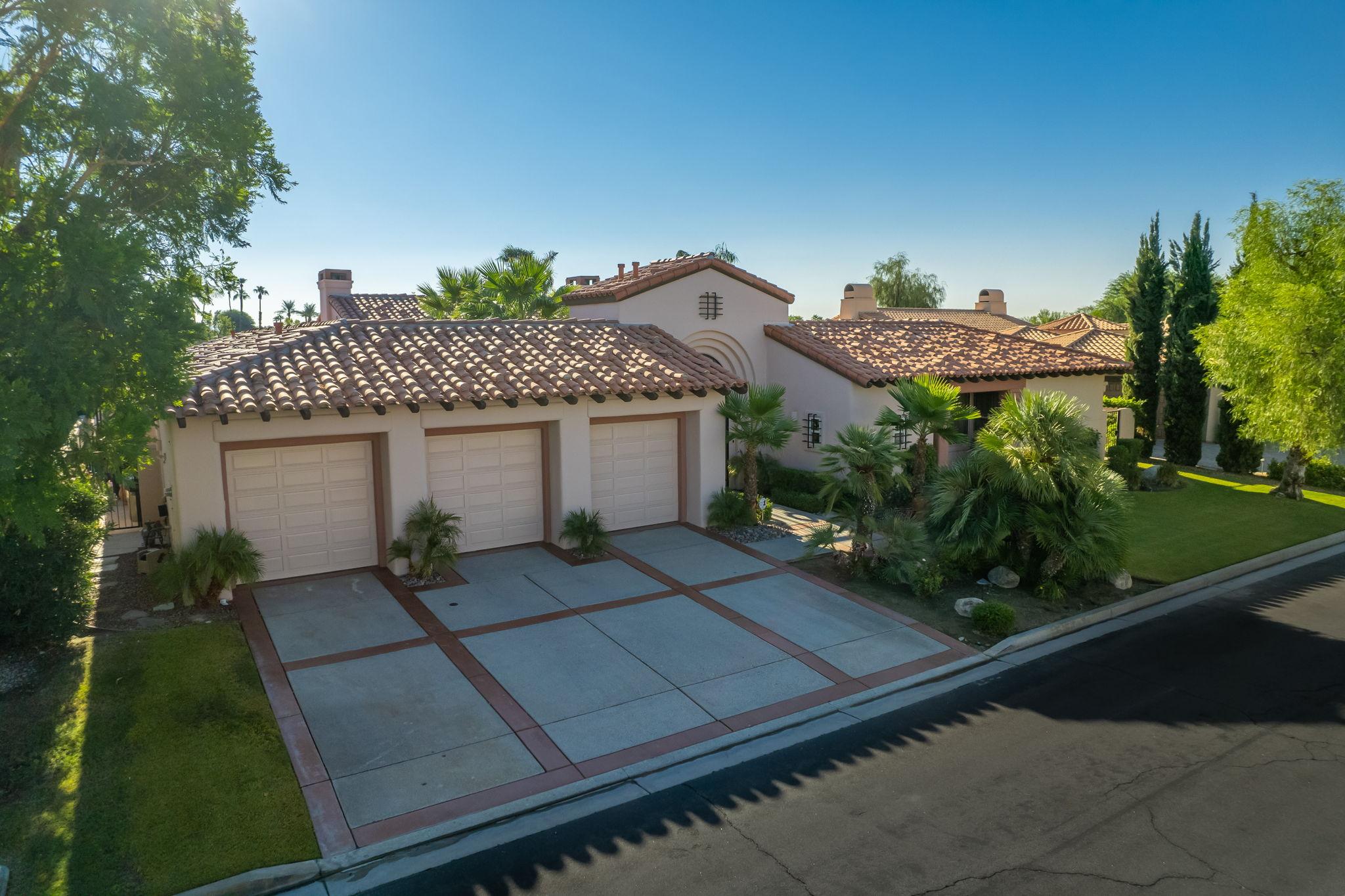 50910 Nectareo, La Quinta, CA 92253, USA Photo 4