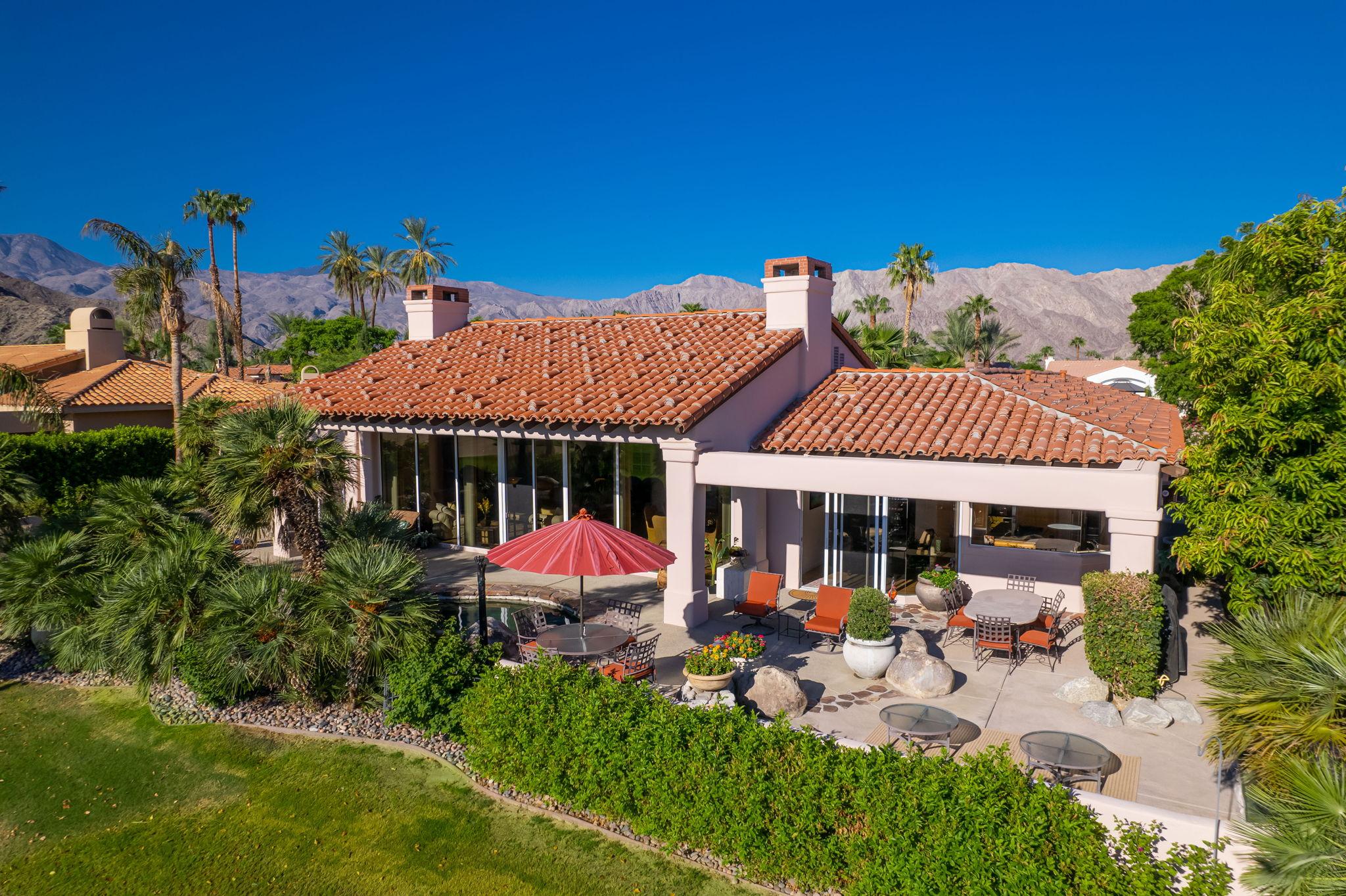 50910 Nectareo, La Quinta, CA 92253, USA Photo 10