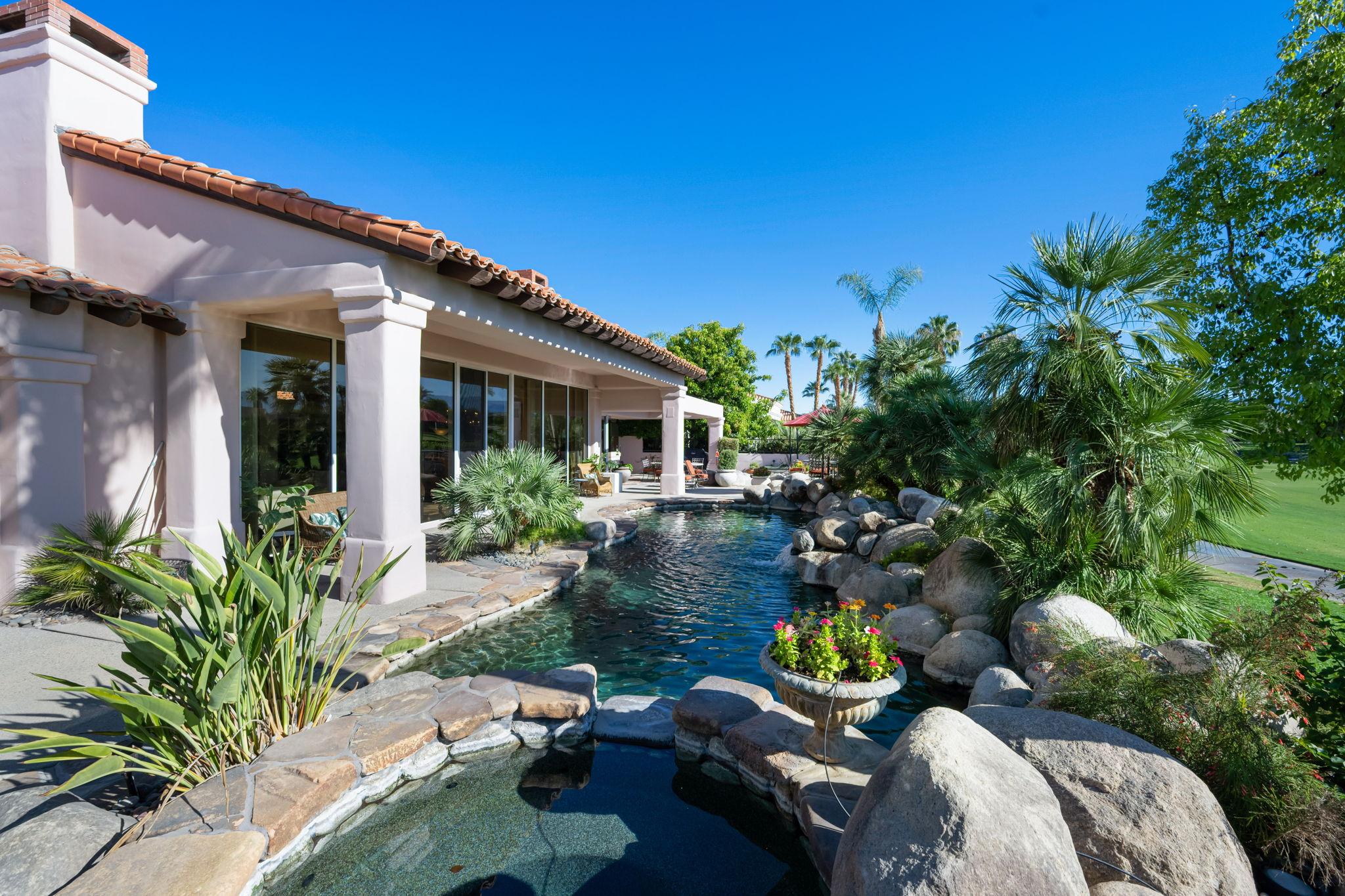50910 Nectareo, La Quinta, CA 92253, USA Photo 45