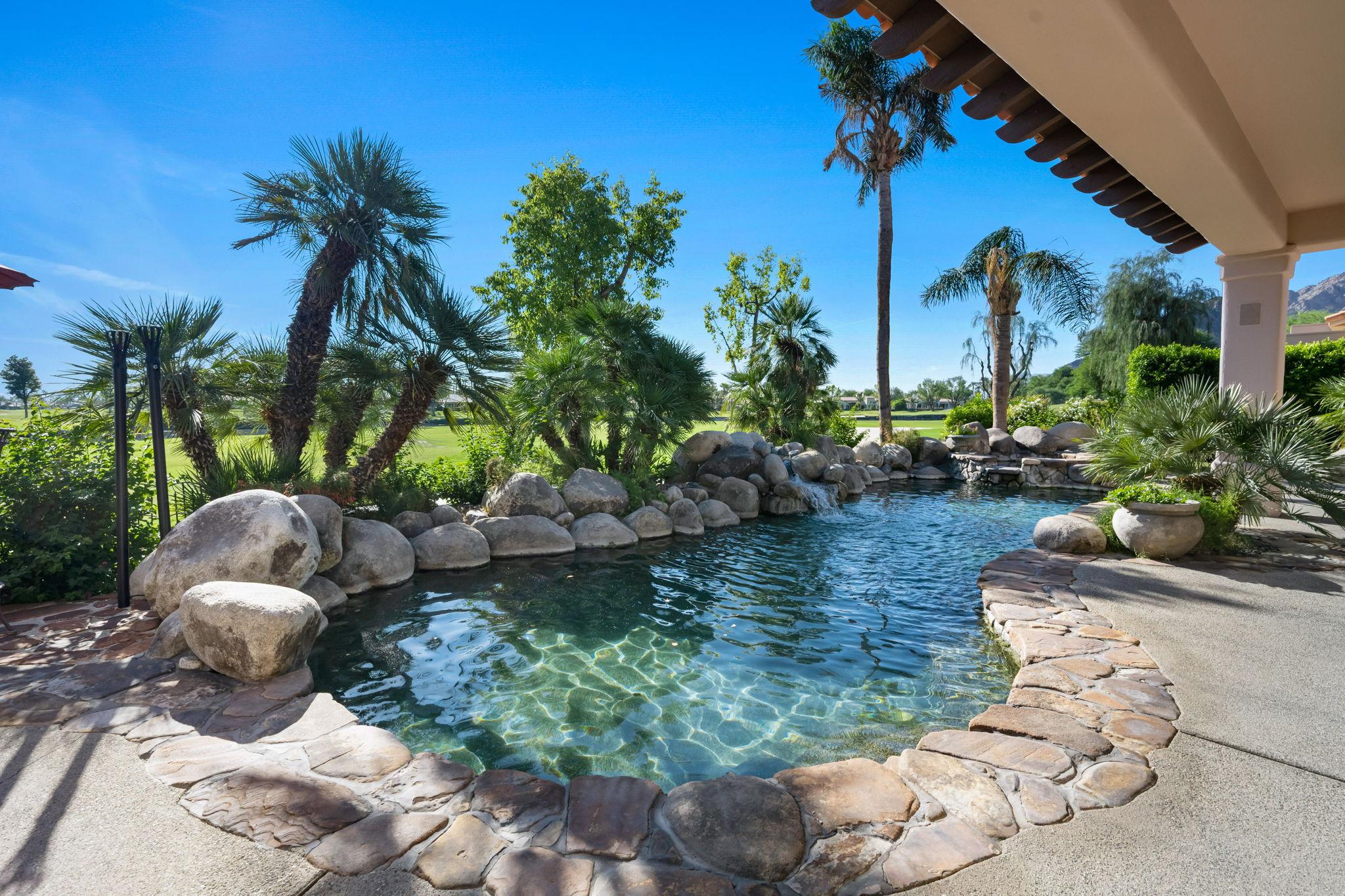 50910 Nectareo, La Quinta, CA 92253, USA Photo 36