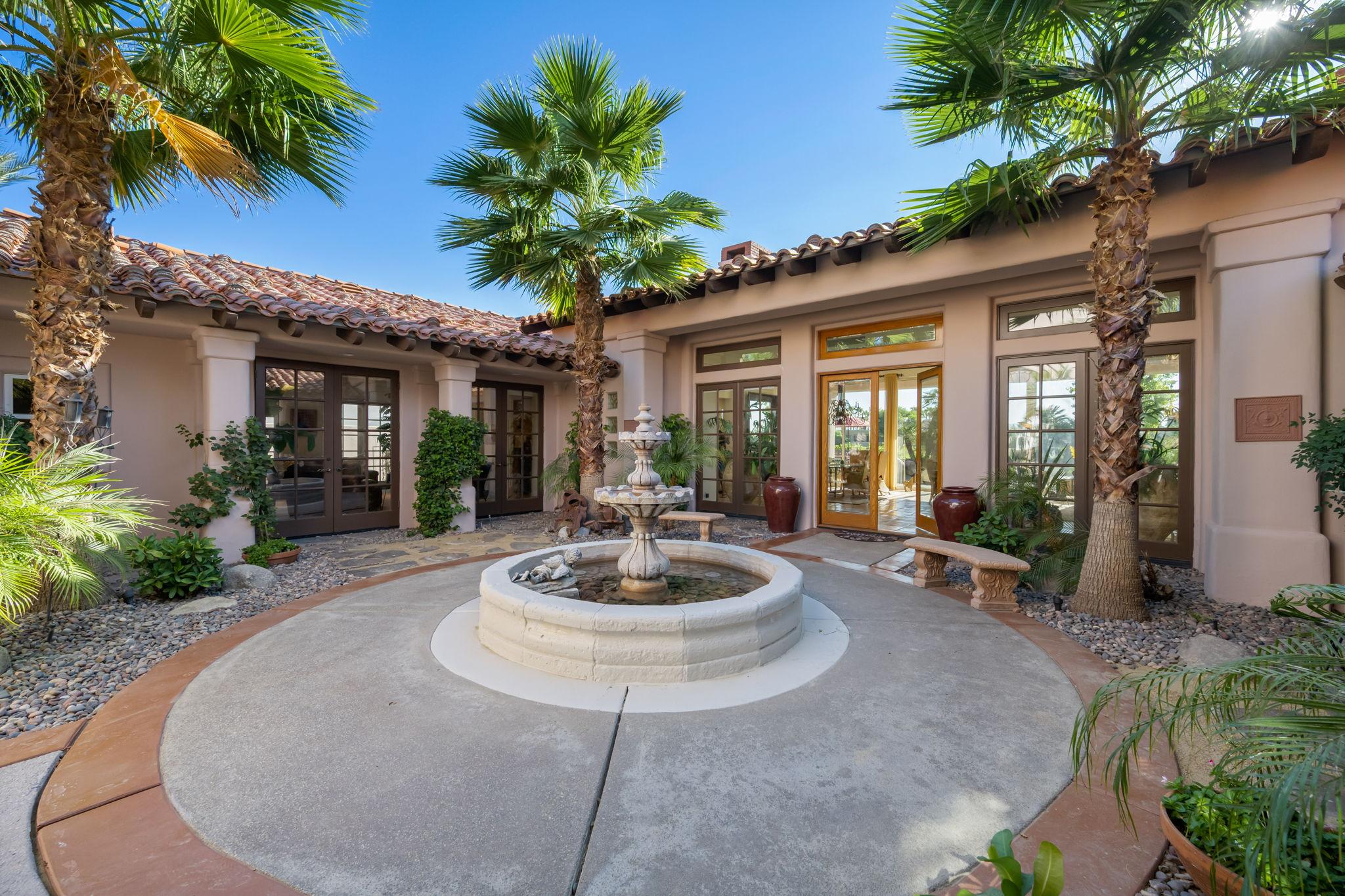 50910 Nectareo, La Quinta, CA 92253, USA Photo 18