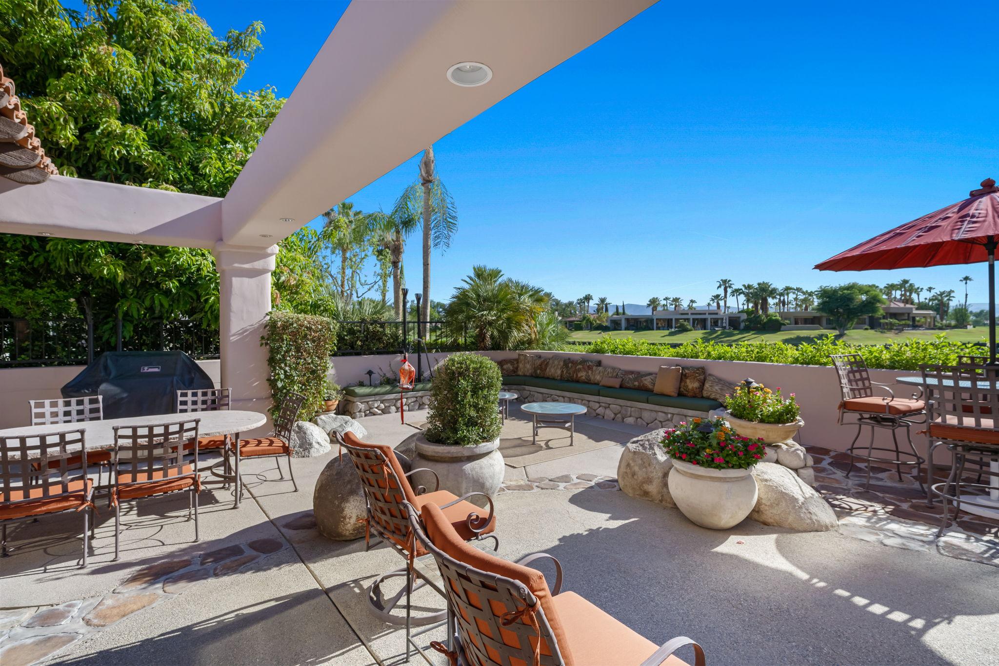 50910 Nectareo, La Quinta, CA 92253, USA Photo 37