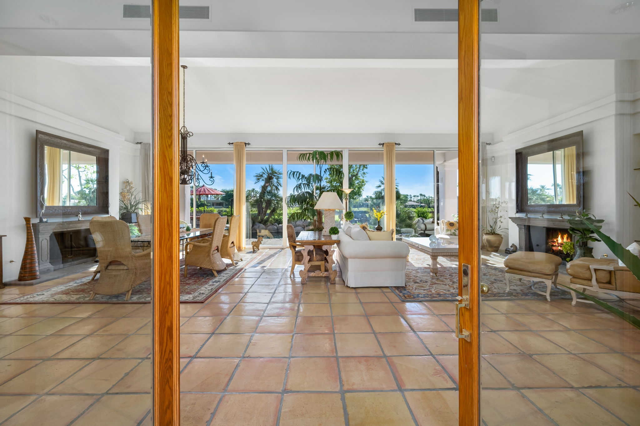 50910 Nectareo, La Quinta, CA 92253, USA Photo 20