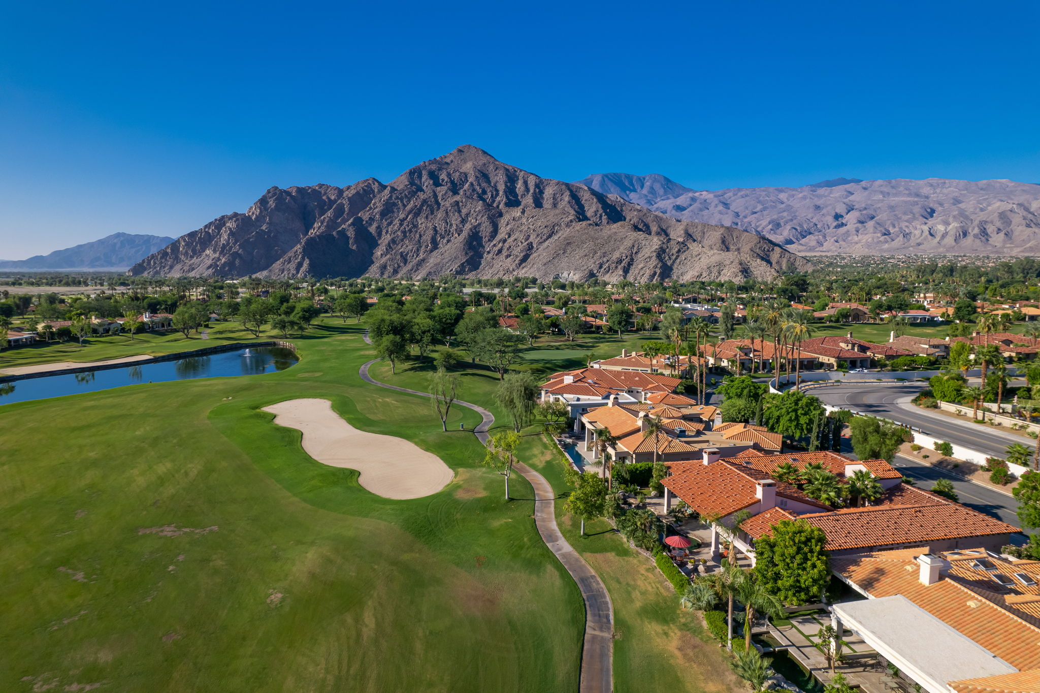 50910 Nectareo, La Quinta, CA 92253, USA Photo 6