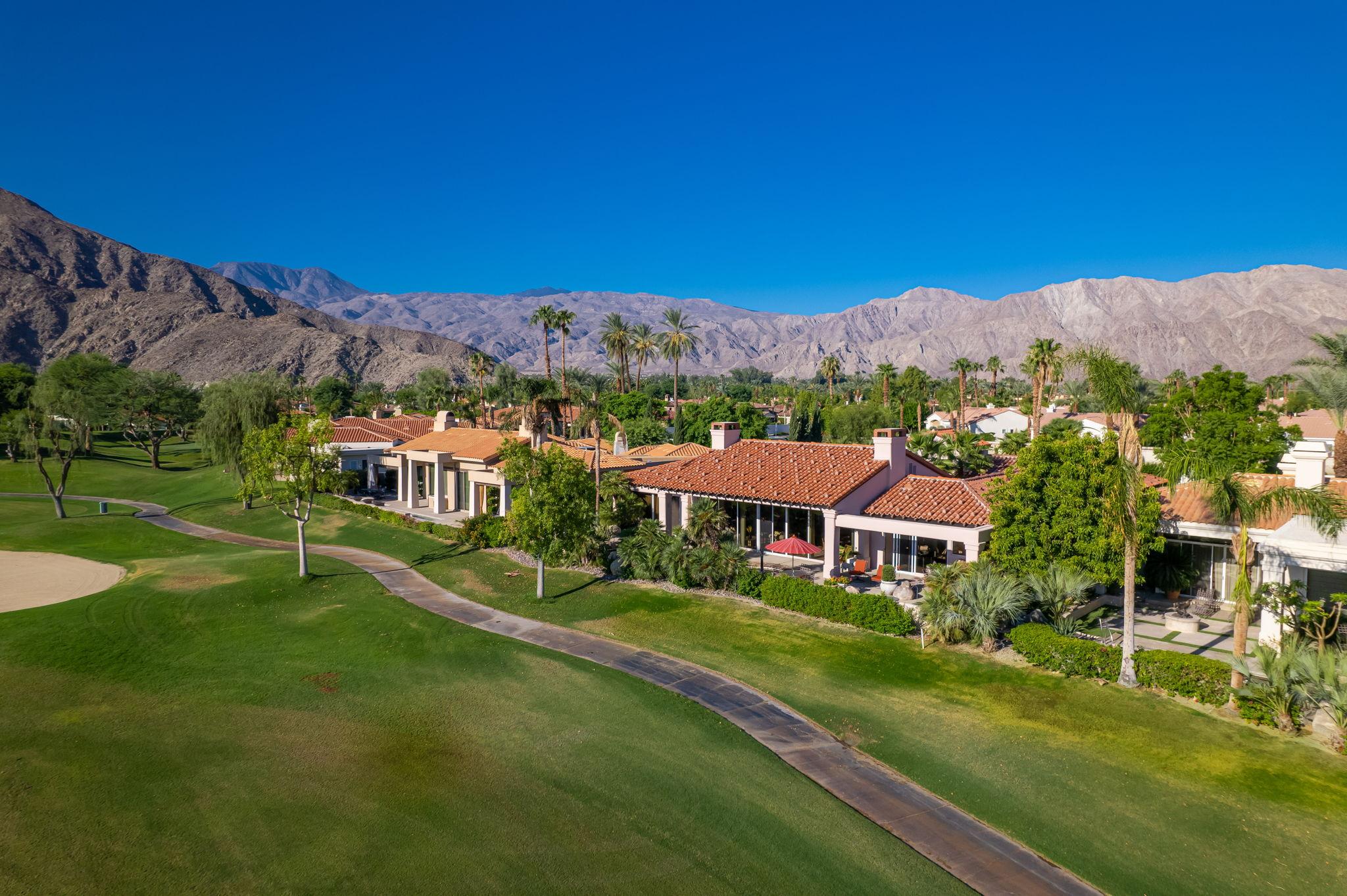 50910 Nectareo, La Quinta, CA 92253, USA Photo 8