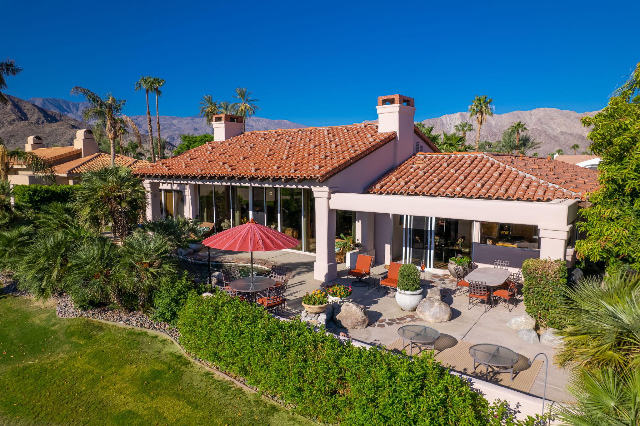 50910 Nectareo, La Quinta, CA 92253, USA Photo 15