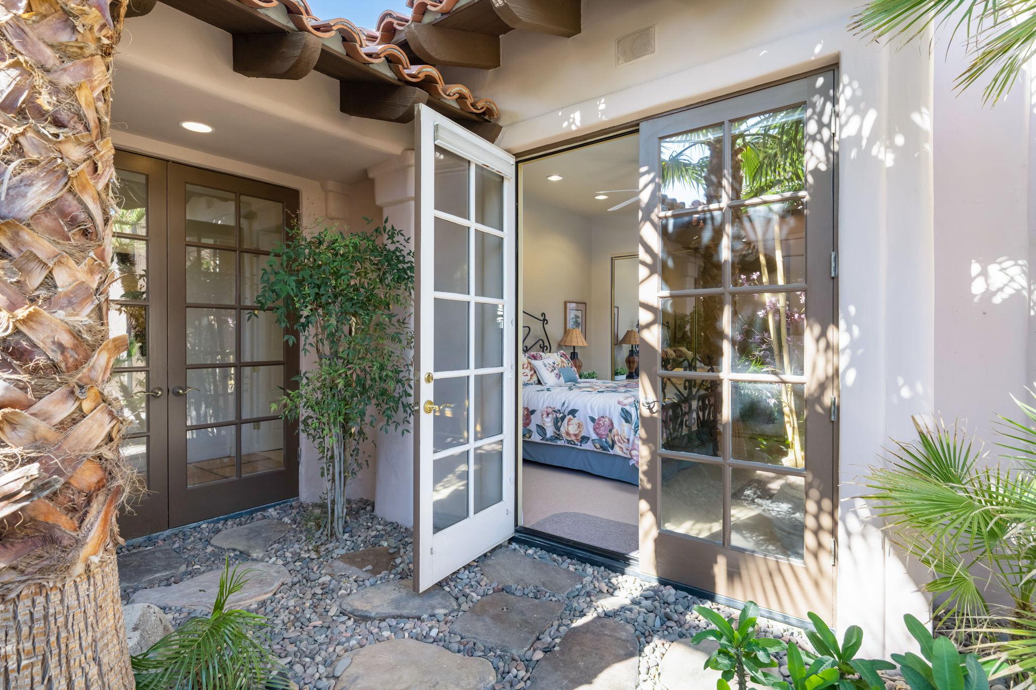 50910 Nectareo, La Quinta, CA 92253, USA Photo 65