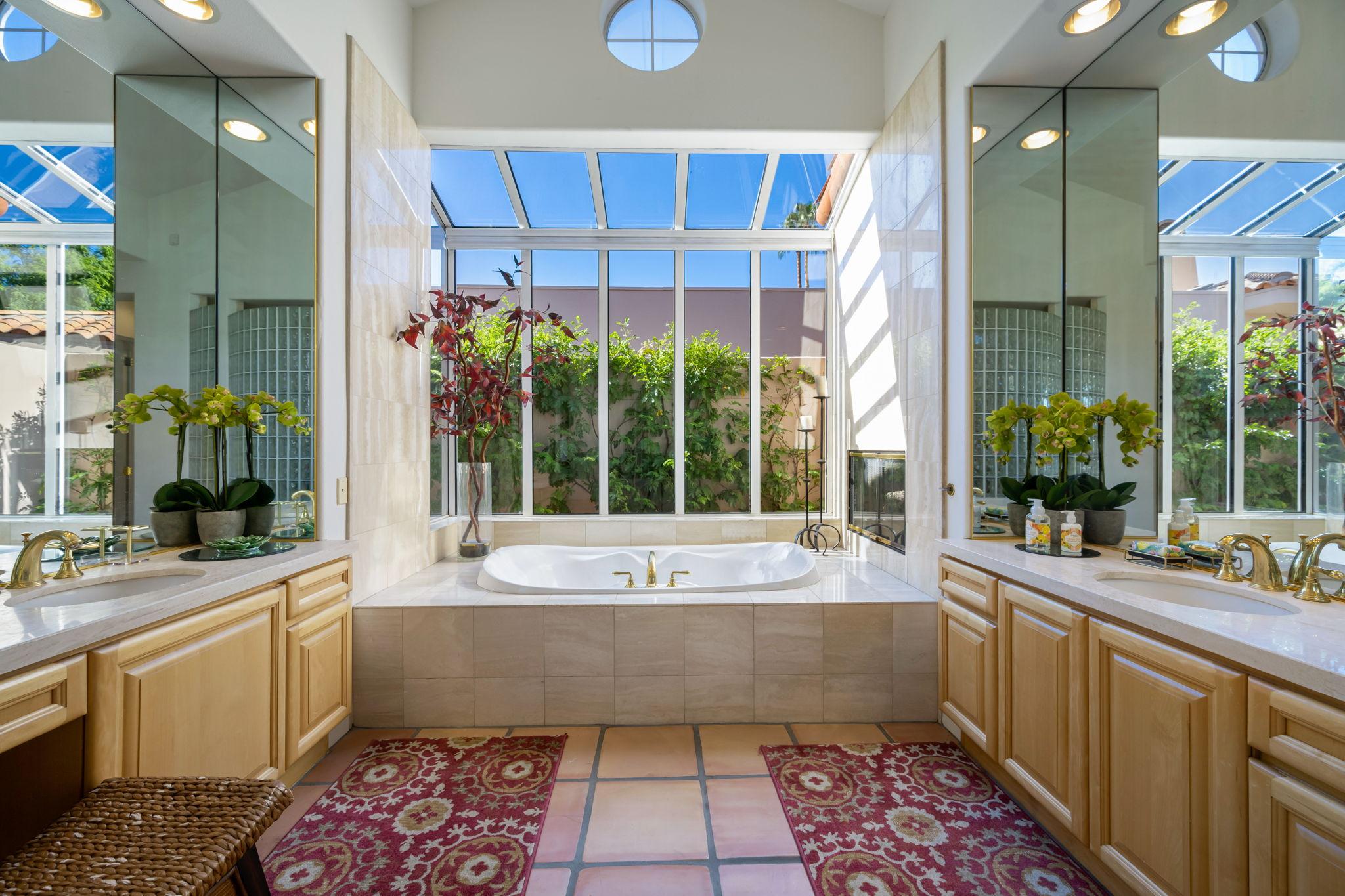 50910 Nectareo, La Quinta, CA 92253, USA Photo 57