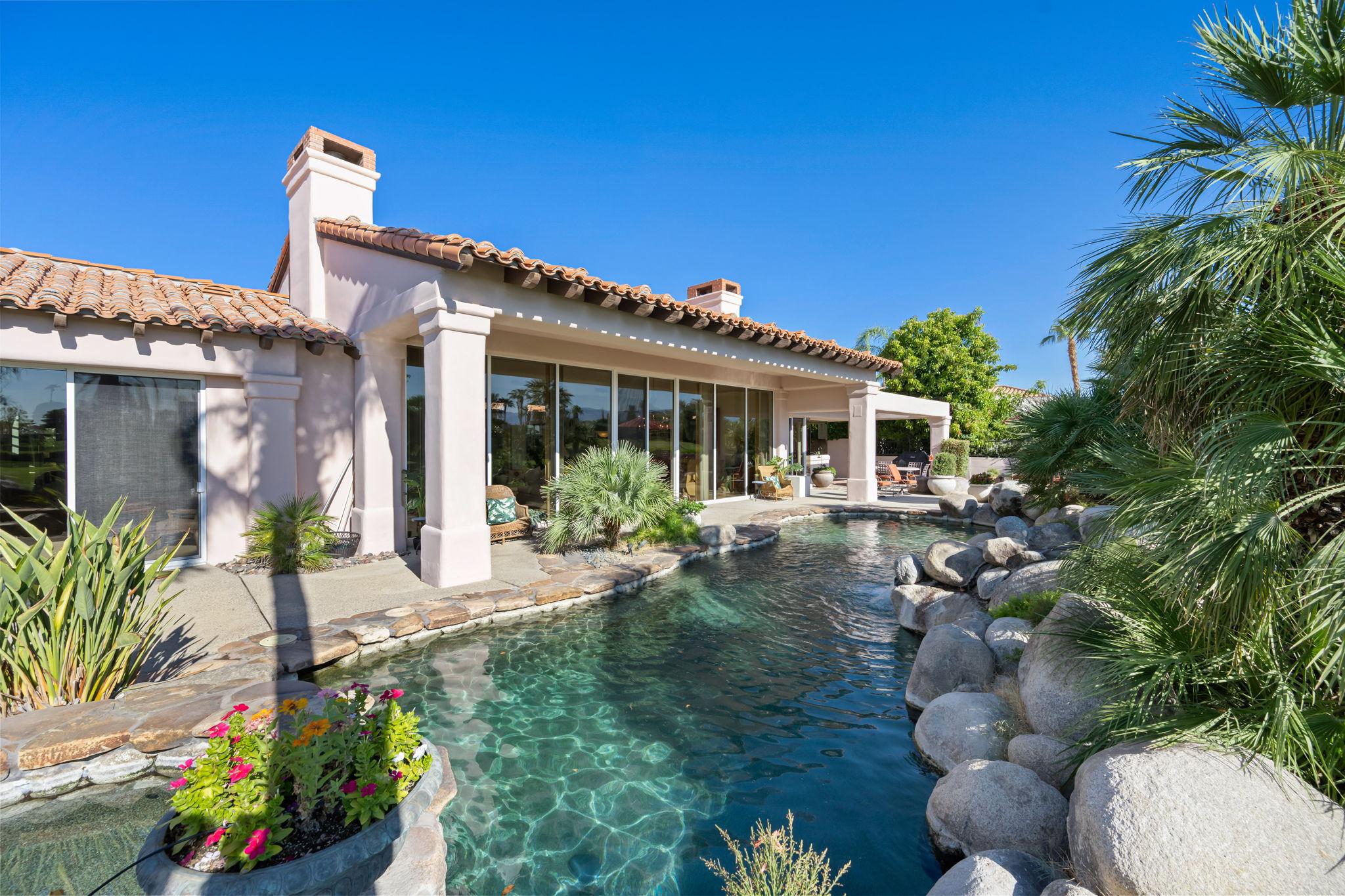 50910 Nectareo, La Quinta, CA 92253, USA Photo 46