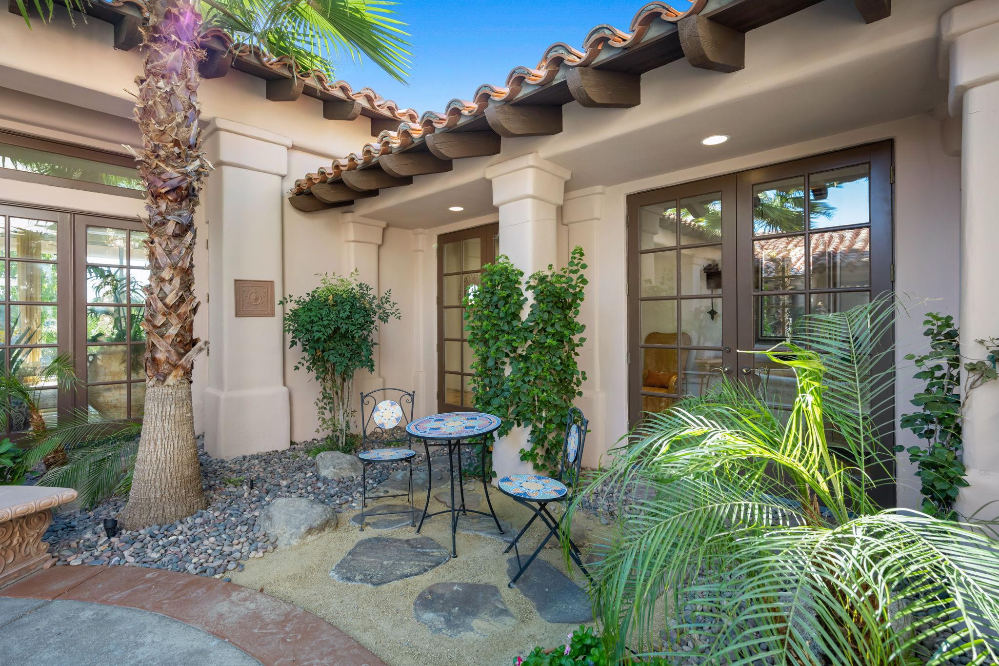 50910 Nectareo, La Quinta, CA 92253, USA Photo 64
