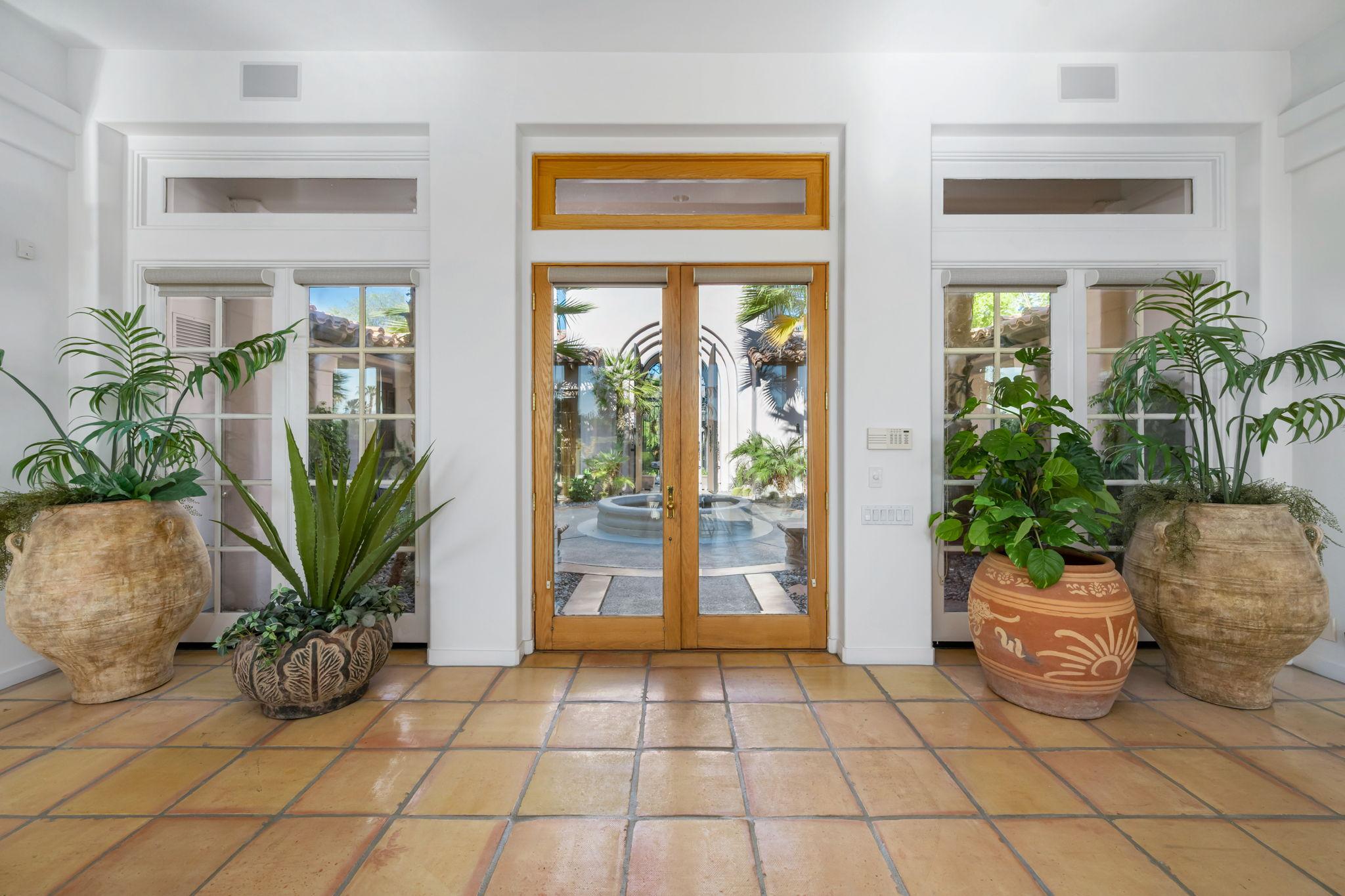 50910 Nectareo, La Quinta, CA 92253, USA Photo 26