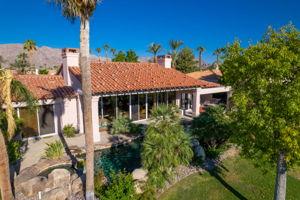 50910 Nectareo, La Quinta, CA 92253, USA Photo 11