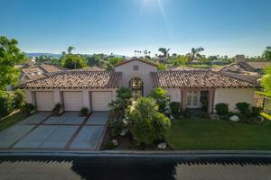 50910 Nectareo, La Quinta, CA 92253, USA Photo 1