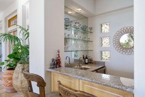 50910 Nectareo, La Quinta, CA 92253, USA Photo 27