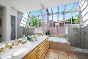 50910 Nectareo, La Quinta, CA 92253, USA Photo 62