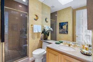 50910 Nectareo, La Quinta, CA 92253, USA Photo 50