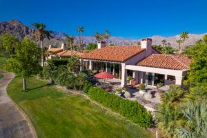 50910 Nectareo, La Quinta, CA 92253, USA Photo 13