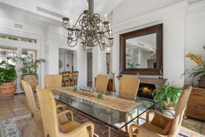 50910 Nectareo, La Quinta, CA 92253, USA Photo 24