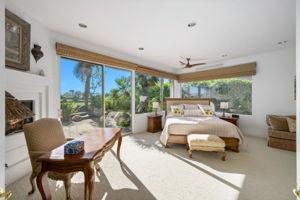 50910 Nectareo, La Quinta, CA 92253, USA Photo 51