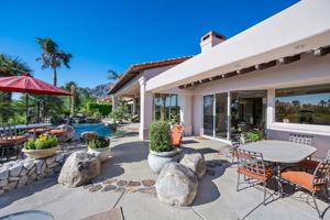 50910 Nectareo, La Quinta, CA 92253, USA Photo 40