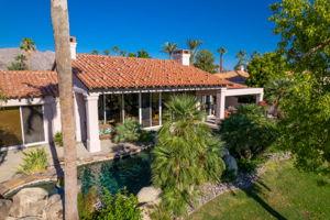 50910 Nectareo, La Quinta, CA 92253, USA Photo 12