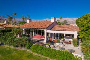 50910 Nectareo, La Quinta, CA 92253, USA Photo 9