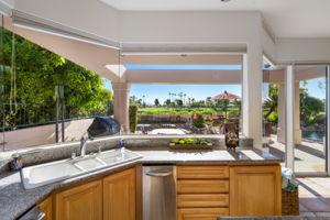 50910 Nectareo, La Quinta, CA 92253, USA Photo 32