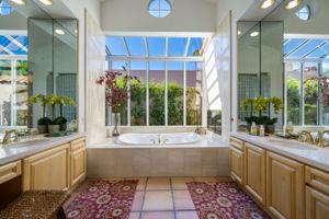 50910 Nectareo, La Quinta, CA 92253, USA Photo 56