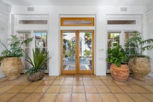 50910 Nectareo, La Quinta, CA 92253, USA Photo 25