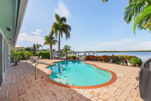 11891 Island Ave, Matlacha, FL 33993, USA Photo 19