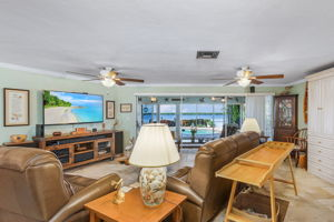 11891 Island Ave, Matlacha, FL 33993, USA Photo 4