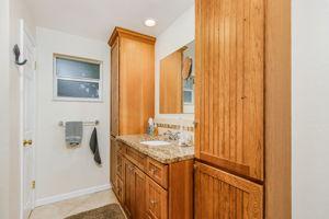 11891 Island Ave, Matlacha, FL 33993, USA Photo 14