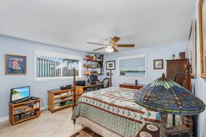 11891 Island Ave, Matlacha, FL 33993, USA Photo 12