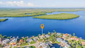11891 Island Ave, Matlacha, FL 33993, USA Photo 23