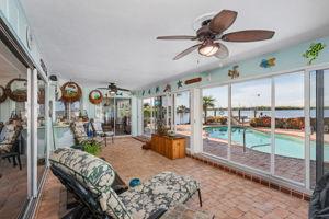 11891 Island Ave, Matlacha, FL 33993, USA Photo 18