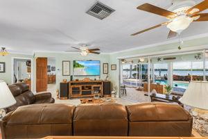 11891 Island Ave, Matlacha, FL 33993, USA Photo 6