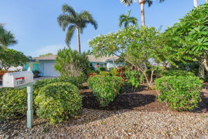 11891 Island Ave, Matlacha, FL 33993, USA Photo 1