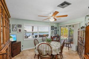 11891 Island Ave, Matlacha, FL 33993, USA Photo 7