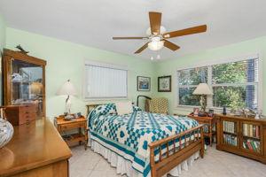 11891 Island Ave, Matlacha, FL 33993, USA Photo 16