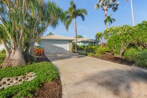 11891 Island Ave, Matlacha, FL 33993, USA Photo 0
