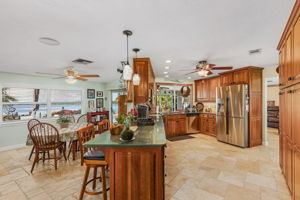 11891 Island Ave, Matlacha, FL 33993, USA Photo 10