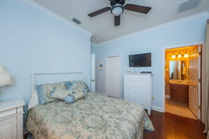 Guest Bedroom2a