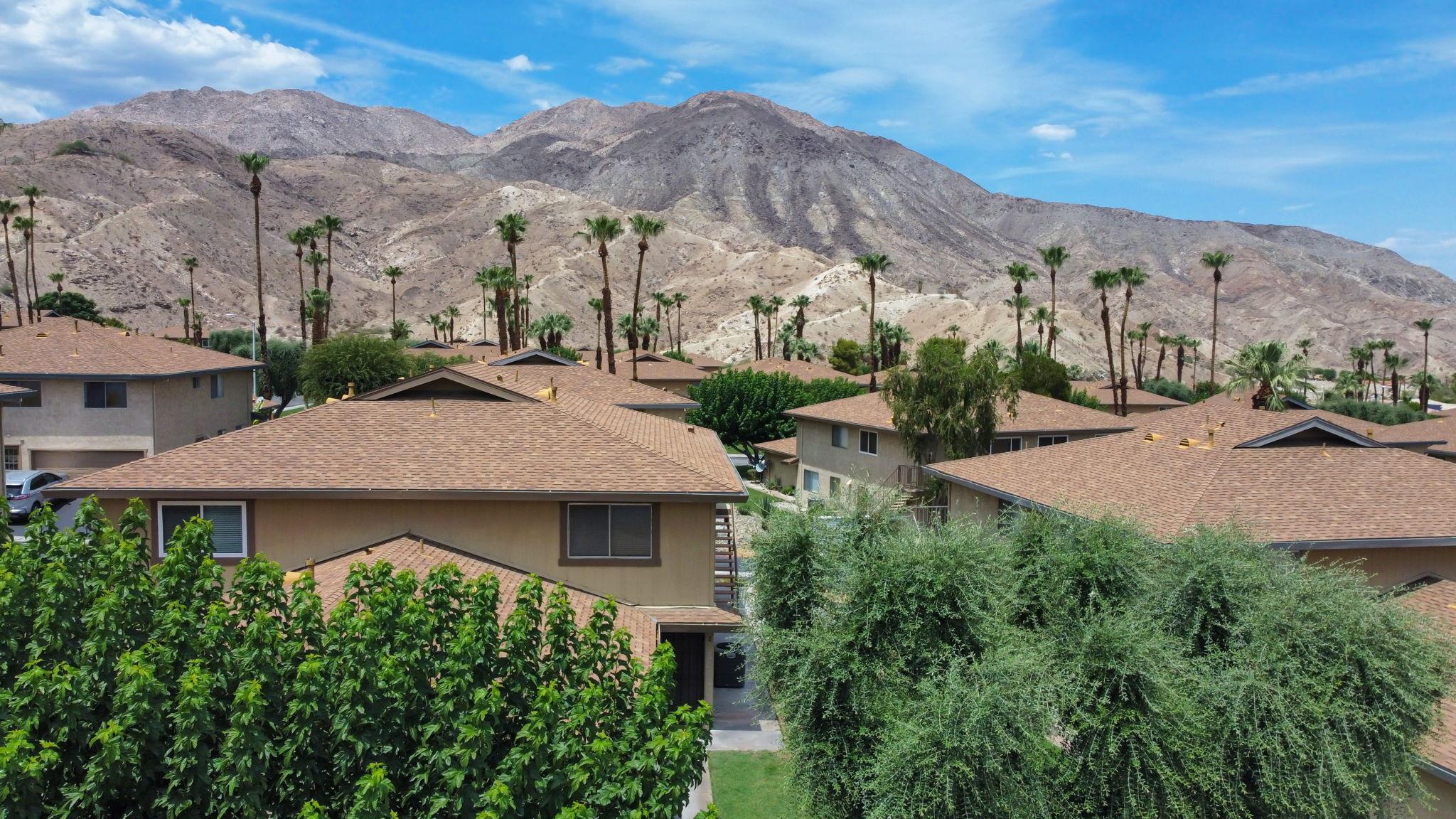 46869 CA-74, Palm Desert, CA 92260, USA Photo 2