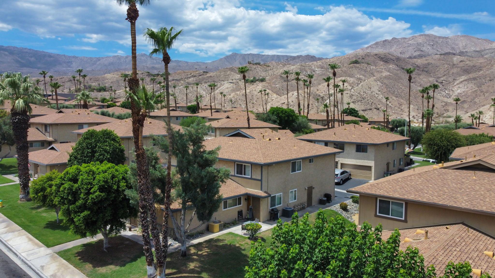 46869 CA-74, Palm Desert, CA 92260, USA Photo 1