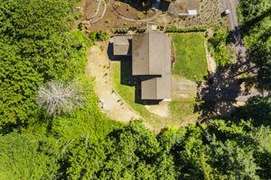 16250 Reitan Rd NE, Bainbridge Island, WA 98110, US Photo 6