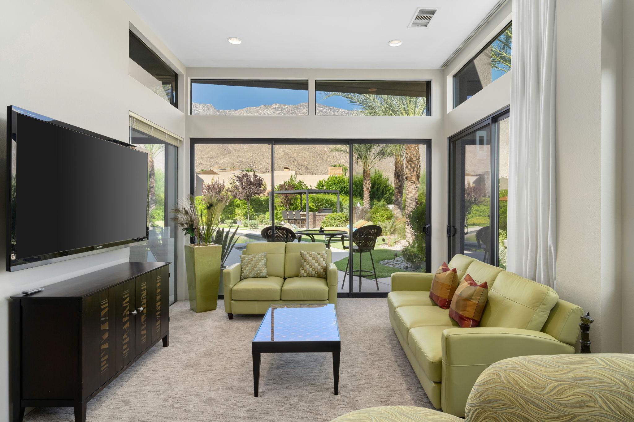 398 Patel Pl, Palm Springs, CA 92264, USA Photo 92