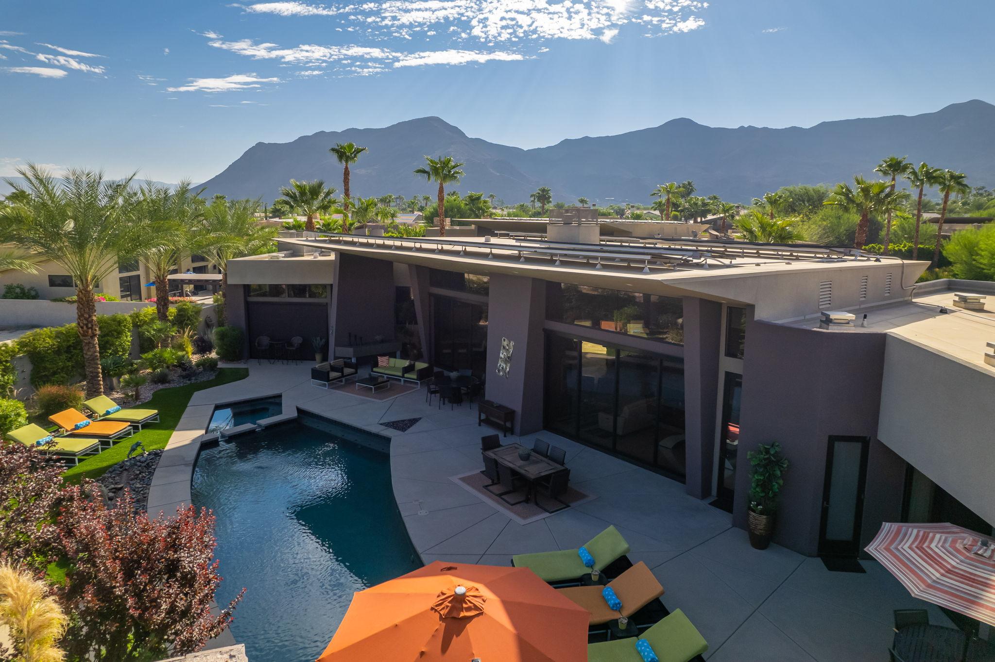 398 Patel Pl, Palm Springs, CA 92264, USA Photo 40