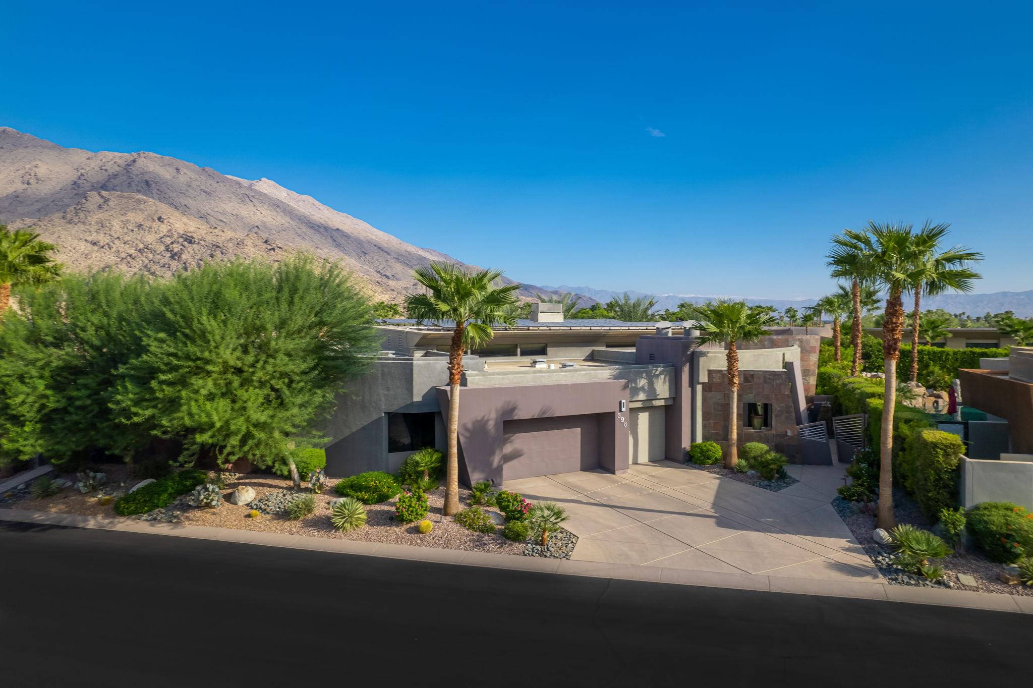 398 Patel Pl, Palm Springs, CA 92264, USA Photo 35
