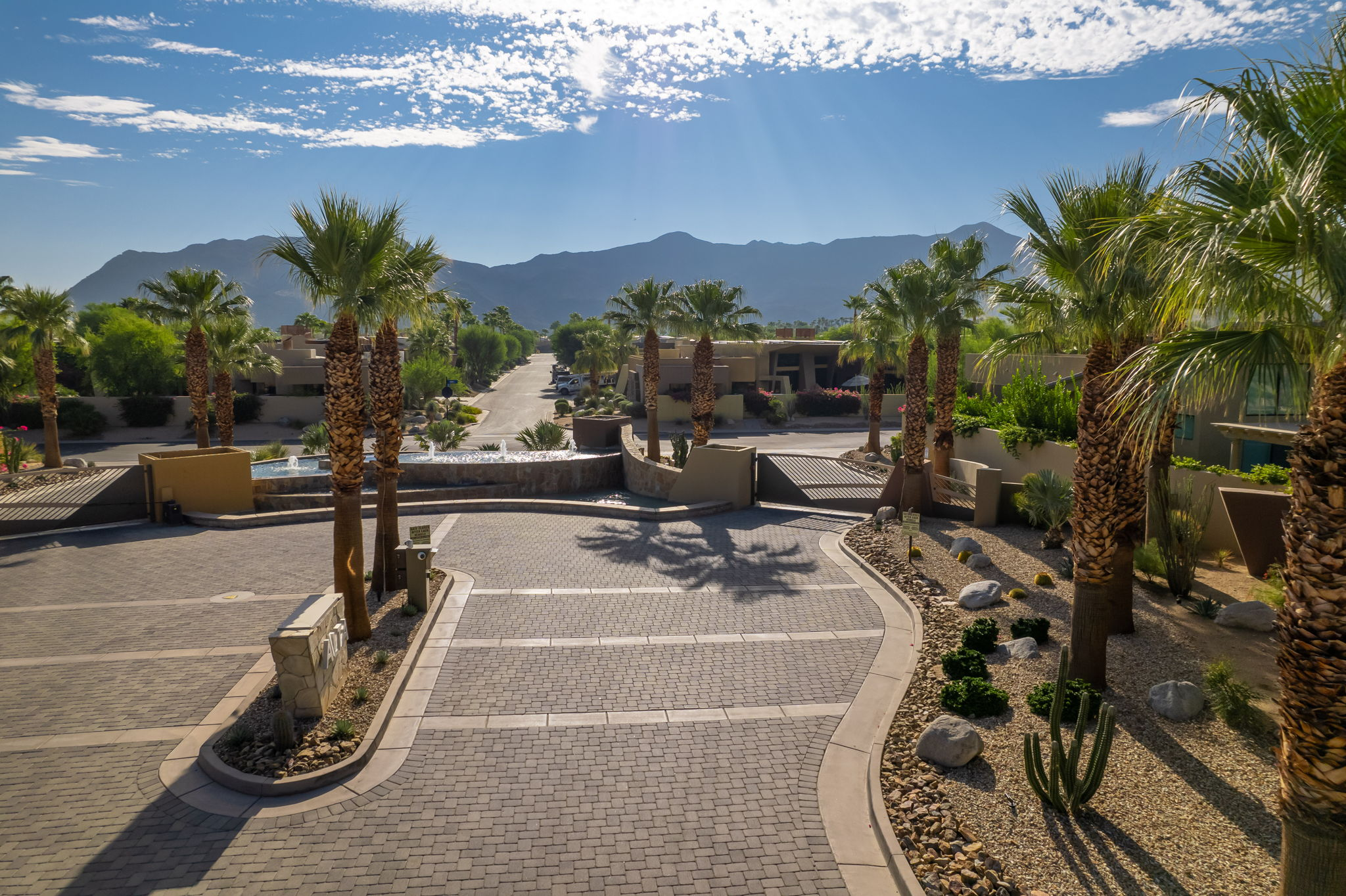 398 Patel Pl, Palm Springs, CA 92264, USA Photo 43